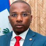 haiti, primer ministro, declaracion, estado de sitio, presidente,