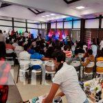 Continúa promoviendo profesionalización en los Jóvenes nicaragüenses