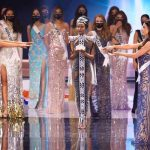 Confirman dónde se llevará a cabo Miss Universo 2021
