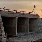 Nuevas Cajas puente en el Triángulo Minero