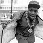 Muere Biz Markie, rapero y pionero del 'beatboxing