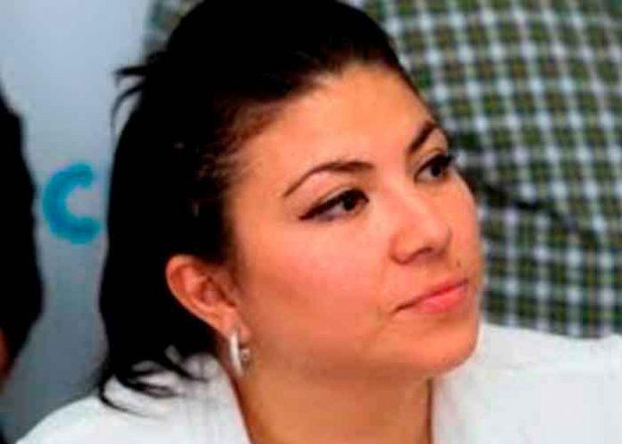 Amplían investigación a María Oviedo Delgado por atentar contra Nicaragua