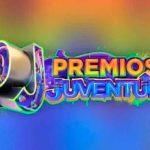 Foto: Los mejores momentos de Premios Juventud 2021/Cortesía