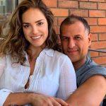 Modelo brasileña Nayara Vit, fallece al caer desde un edificio en Chile