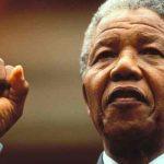 Nicaragua conmemora el Día Internacional de Nelson Mandela