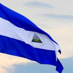 vicepresidenta, nicaragua, comunicado, julio victorioso,