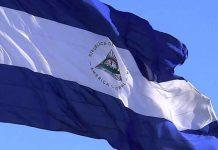 Foto: La verdad sobre lo que ocurre en Nicaragua / ReferenciaFoto: La verdad sobre lo que ocurre en Nicaragua / Referencia