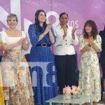 Anuncio oficial de Nicaragua Diseña por su 10mo aniversario