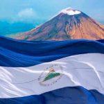 """""""Nicaragua es un país con una moral sin rodillas"""""""