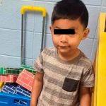"""""""Todo va a estar bien"""": Niño muere en una visita rutinaria al dentista"""