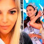 Foto: Quitan la corona a Miss Junin 2021 por videos en TikTok / Referencia