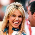 ¿Quién es Mathew Rosengart? El nuevo abogado que defendería a Britney