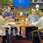 Análisis en Estudio TN8 sobre el papel de la OEA en Latinoamérica.