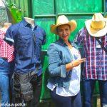 Ofertas agostinas que ya se encuentran los mercados de Nicaragua