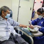 Celebran aniversario del Centro Oncológico y de Cuidados Paliativos