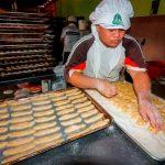 Sube precio del pan y el aceite en Costa Rica