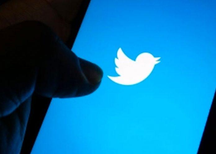 Foto: Hombre muere tras denuncia falsa para quitarle su usuario de Twitter / Referencia