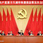 china, partido comunista, cumplimiento, 100 años, vida, liderazgo,