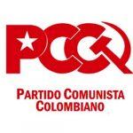 Partido Comunista Colombiano expresa su saludo a Nicaragua en este 42/19