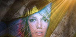 """Britney Spears. Recientemente el podcast """"Pieces Of Britney"""" habla de su vida"""