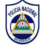 policia nacional, nicaragua, detenidos, golpe de estado,