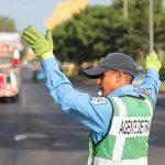 Motociclista fallece en accidente de tránsito, informa Policía Nacional