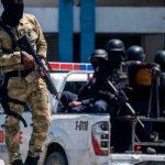 ¿Cuánto dinero recibió exmilitar colombiano involucrado en magnicidio de Haití?