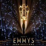 Los puntos clave de las nominaciones a los Emmy
