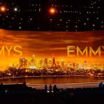 Lista de nominados a los premios Emmy