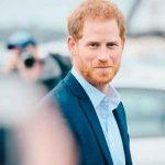 Príncipe Harry preocupa a la realeza con lanzamiento de su libro de memorias