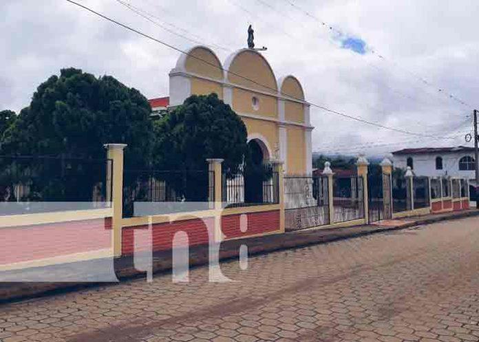 nicaragua, jalapa, policia nacional, hombre,