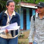 nicaragua, jalapa, titulos de propiedad,