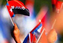 Conoce el por qué del Día de la Rebeldía Nacional en Cuba