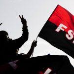Foto: Celebran aniversario 42 de Revolución Sandinista en Rusia /Referencia