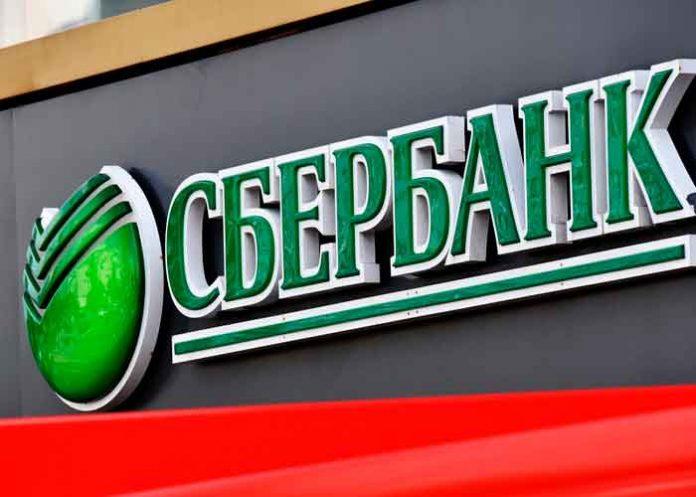 Rusia, banco, rehenes, asaltante