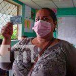 Proceso de verificación avanza con éxito en Río San Juan