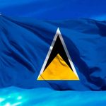 Nicaragua felicita al pueblo de Santa Lucía y a su Primer Ministro electo