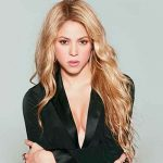 Shakira está a un paso de ir a juicio por fraude en España