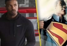 Foto: Black Superman: Michael B. Jordan lanzará serie para HBO Max / Referencia