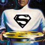 cine, deceso, director, richard donner, superman, marvel,