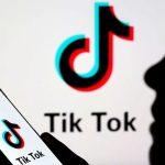 Foto. TikTok agrega nuevas opciones para transmisiones en vivo / Referencia