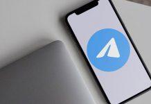 """Foto: Telegram presenta funciones que llevarán el video """"al siguiente nivel"""" / Referencia"""