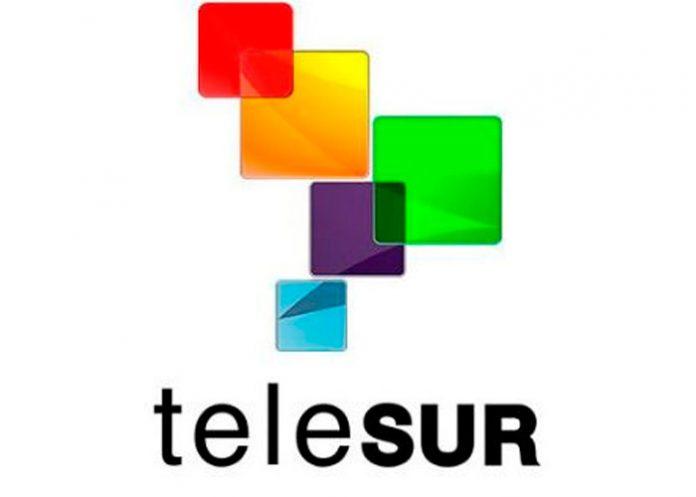 Mensaje a la compañera Patricia Villegas Presidenta de TELESUR