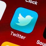 Twitter, tendencia, experimentó, tecnología,
