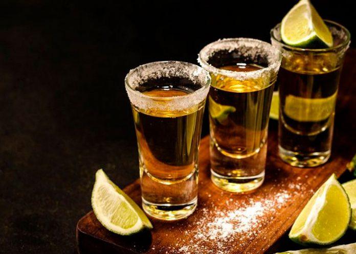 Día Internacional del Tequila