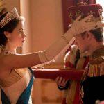 cine, the crown, serie, espana, netflix, inglaterra,
