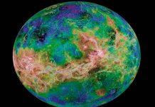 tierra, ciencia, encélado, metano, hipótesis,