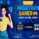 nicaragua, tigo, promociones, juegos,