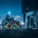 Juegos Olímpicos entrega condones a los atletas, pero recomienda ¡no usarlos!