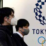Nuevo récord de contagios en Tokio en mitad de los Juegos Olímpicos / FOTO / AS.com
